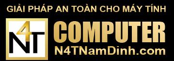 N4t Nam Định
